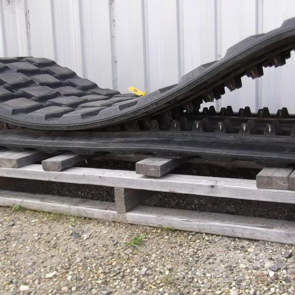 Bridgestone Tracks